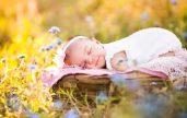 d3 có tác dụng gì với trẻ sơ sinh